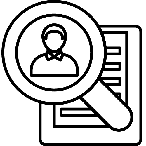 Cliënt centraal
