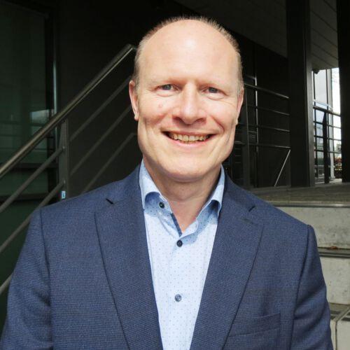 Enrico van Tuijl