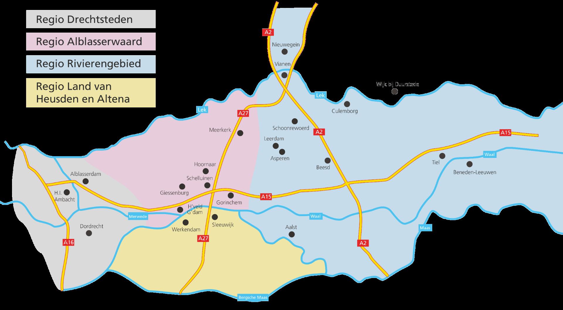 Regiokaar Syndion-Kaartje-Overzicht-2020.png