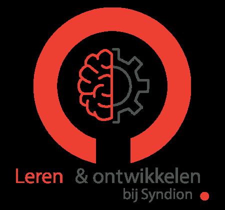 logo-leren-ontwikkelen.png